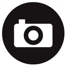 camera-icon-google-images-24