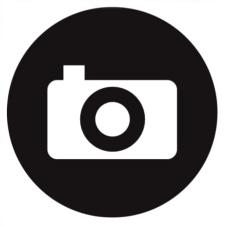 camera-icon-google-images-24