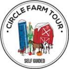 circlefarmtourchilliwack.png