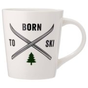 born to skicuphubby