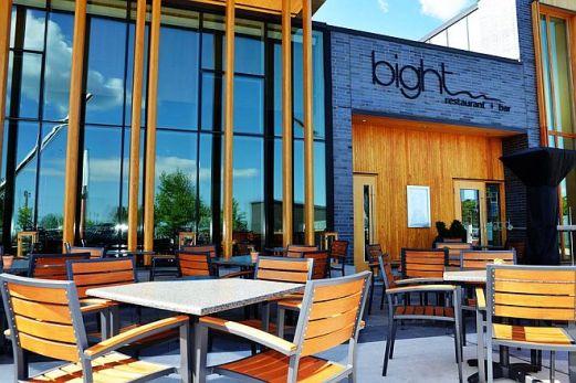 bight_Exterior_patio
