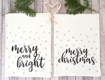 christmas-tea-towels