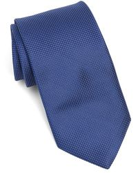 michael-kors-royal-blue-microdot-silk-tie-blue-product-0-037850933-normal-11